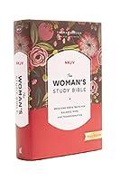 The Woman's Study Bible: New King James Version (Bible Nkjv)
