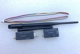 helicopter Single TTL 3DRobotics 3DR Radio Telemetry Kit 433Mhz for APM 2.5 2 APM2.5 APM2.6