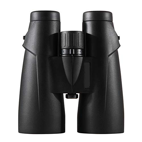 Buy Portable HD Binoculars Binoculars for Adults with Hand-Selected Prisms and HD Glass, More Clear ...