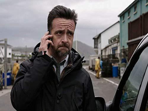 Inspector Mathias - Mord in Wales: Staffel 2: Blutsbande