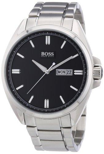 Hugo Boss 1512878