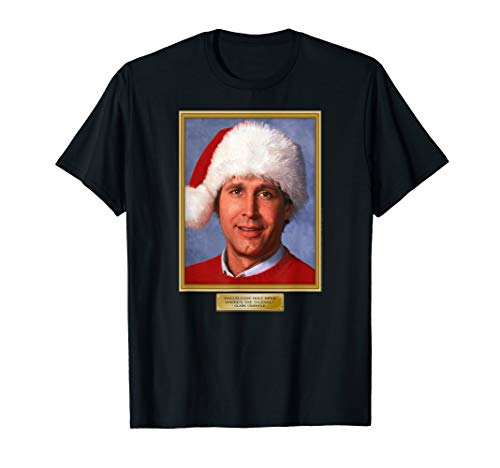Christmas Vacation Hallelujah T-Shirt
