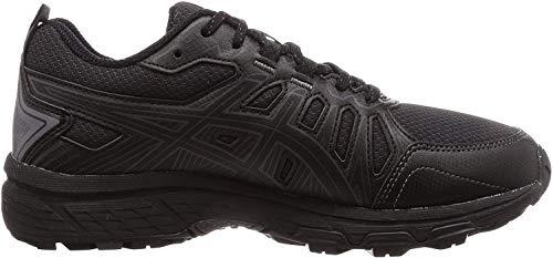ASICS Gel-Venture 7 WP, Trail Running Shoe para Mujer