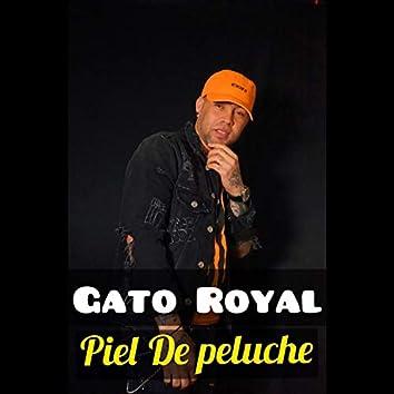 Piel De Peluche