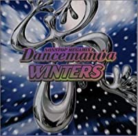 Dancemania Winters by Various Artists