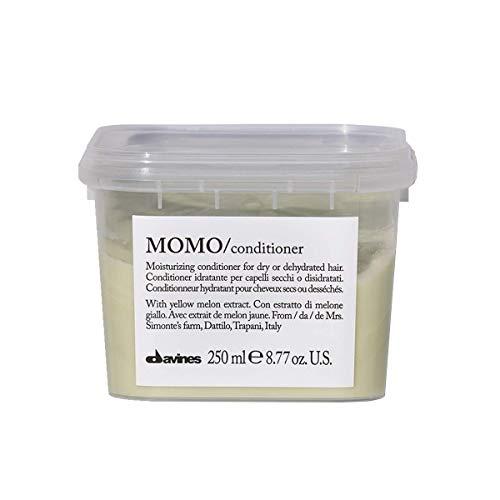Condicionador Momo Davines - Cabelos Secos