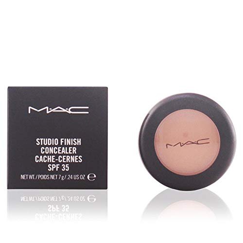 MAC Studio Finish Concealer Spf35 Nc50-7 gr