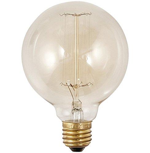 Alterego - Ampoule vintage 'BUBUL SMALL' à filament