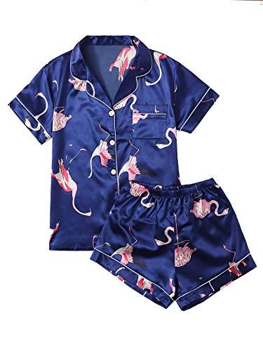 Catálogo de Pijama Dama para comprar online. 1