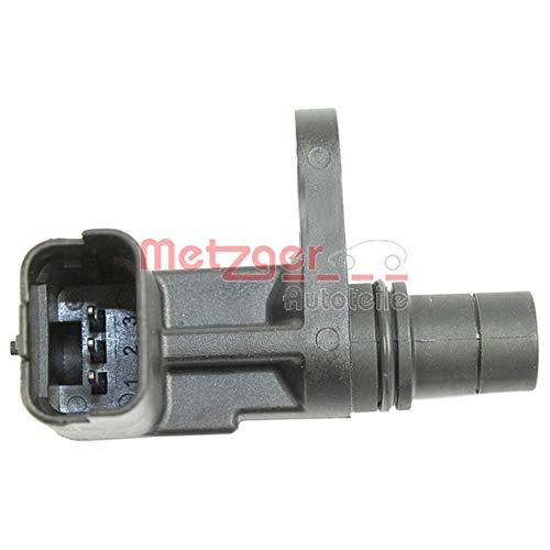 Metzger 0903226 - Sensor, Zündimpuls - Sensor, Nockenwellenposition
