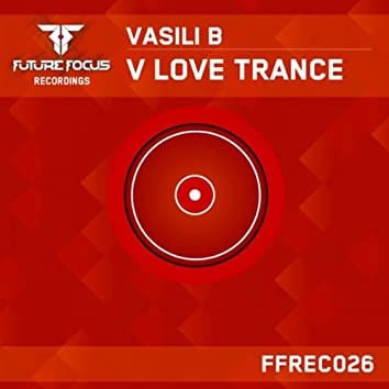 V Love Trance