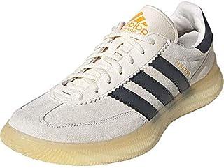 adidas HB Spezial Boost Heren Handbal schoenen