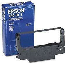 EPSERC38BR - Epson ERC38BR Ribbon