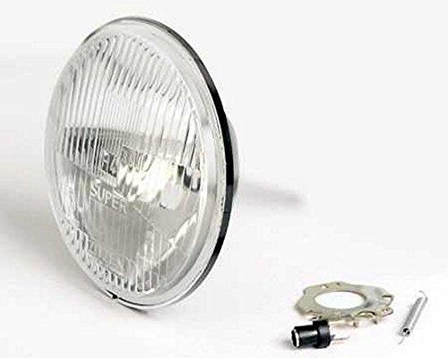 PARfit56 Scheinwerfereinsatz LED NW 35W WEISS Ersatz PAR56 mit 2m Kabel