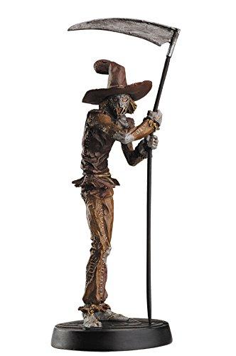 Scarecrow Figurine