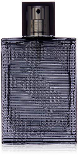 Burberry Brit Rhythm homme/man, Eau de Toilette Vaporisateur, 1er Pack (1 x 50 ml)