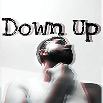 Down up