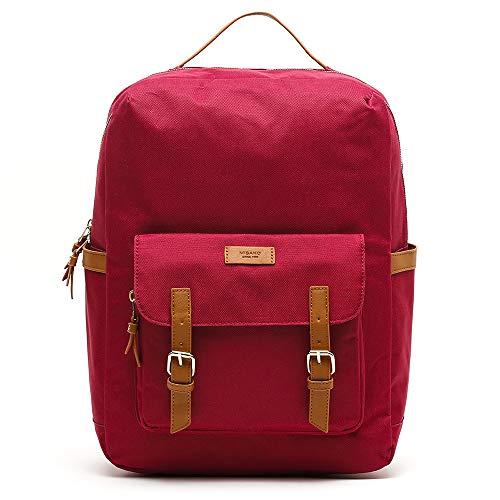 MISAKO PIOTA Backpack