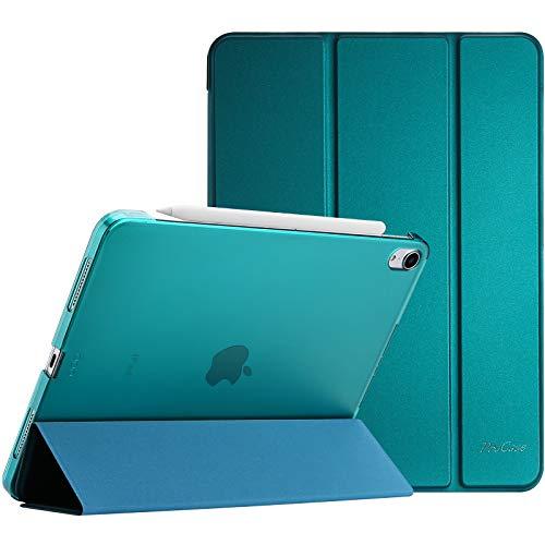 ProCase Funda para Nuevo iPad Air 4 10.9