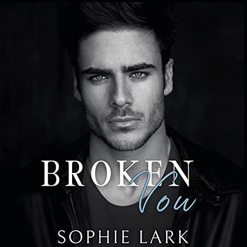 Broken Vow cover art