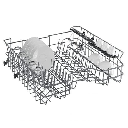 Desconocido Cesta Superior lavavajillas Beko DFN05321W