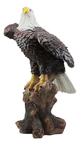 estatua arbol fabricante Ebros Gift