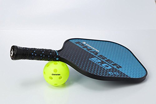 GAMMA Sports 2.0 Pickleball Paddles