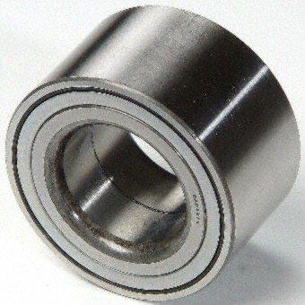BCA Bearings 510070 Radial Ball Bearing