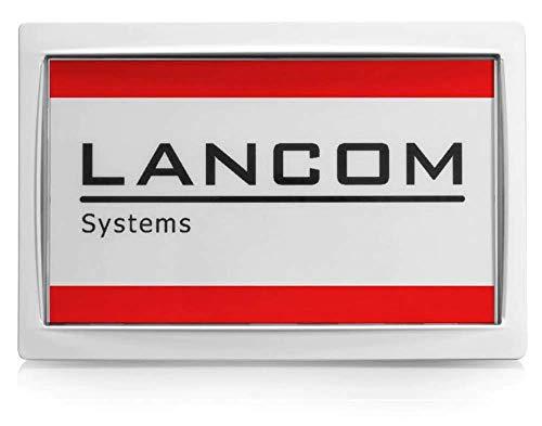 Lancom WDG-2 7.4 Zoll