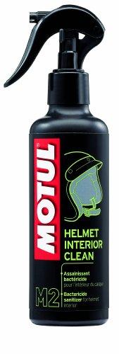 MOTUL M2 Helmet Interior Clean 250ml