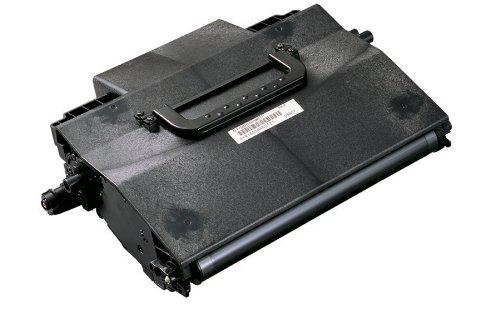 Samsung CLP-500RT/SEE colour laser printer transfer belt kit CLP-500RT (...