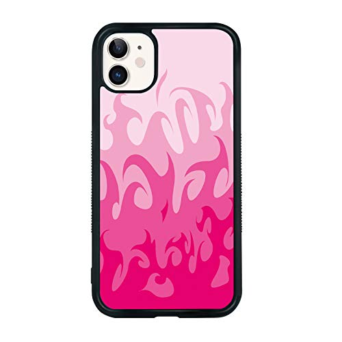 Fire Phone Case Compatible with iPh…