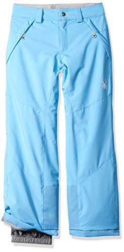 Pantalones Ski  marca Spyder