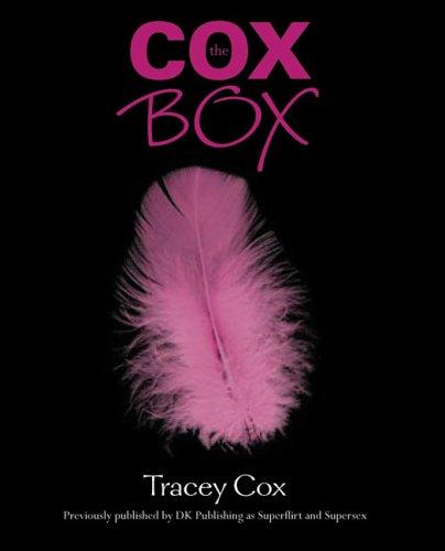 The Cox Box