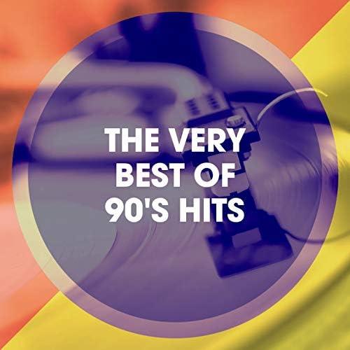 The 90ers, Eurodance Forever, 90s Forever