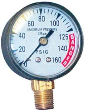 RELACE Gauge for 9895 9890 ATD-9892 100% quality warranty! Max 50% OFF