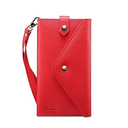 XYAL00020012 Xingyue Aile hoezen & cover voor mobiele telefoons kleiner dan 6.5