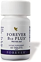 Best forever living product book Reviews