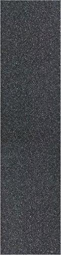 Mob Super Coarse Longboard 11X48 Grip - Single Sheet by mob