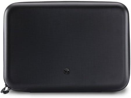 Slappa SL LP 105 13 HardBody PRO 13 MacBook Laptop Case Fiber Carbon product image