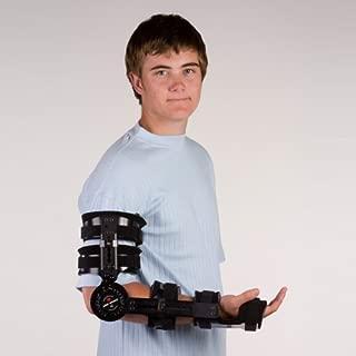 Bledsoe Extender Arm PostOp ElbowRight