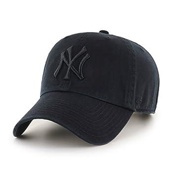 ny caps for men