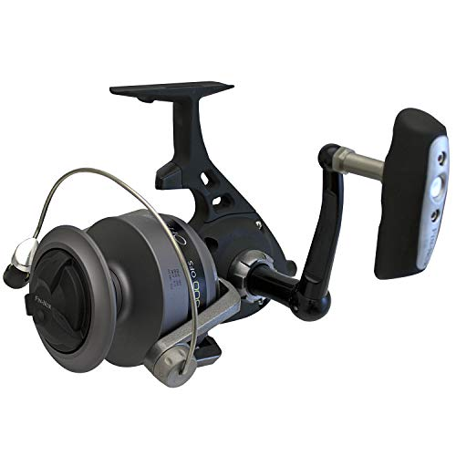 Fin-Nor Off Shore Spinning Reel OFS6500 400 Yards -  21-22727