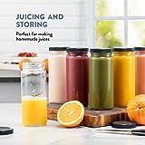 7 BEST Juicer for Juicing Pineapple