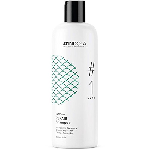 Indola Innova Color Shampoo 300 ml