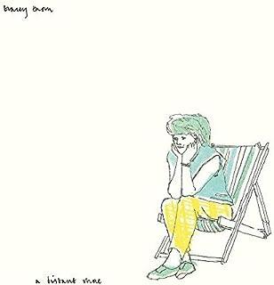 A Distant Shore (遠い渚~ディスタント・ショア)(+2) (紙ジャケ仕様/SHM-CD)