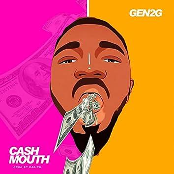 Cash Mouth