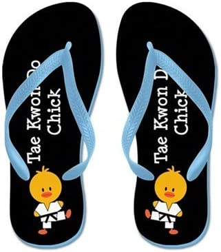 Lplpol Tae Kwon Do latest Chick Flip Selling for Kids Adult Beach Flops Sandals