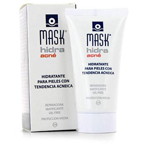 MASK Hidra Acné Hidratante 50ML
