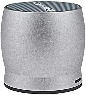 Awei Bluetooth Speaker for Multi, Silver - Y500-SV